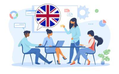 Zakelijk Engels en Algemeen Engels: Wat is het verschil?